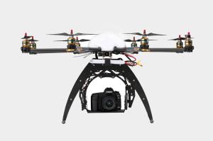 drone-eagle-2.5-einzeln
